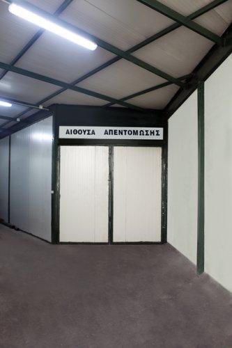 rizeboriki.gr